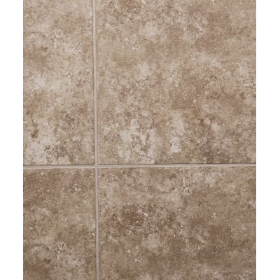 Palazzo Alexandria 18 x 36 x 0.24mm Luxury Vinyl Tile in Beige Stone