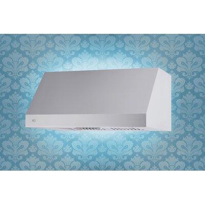 XO Ventilation 36