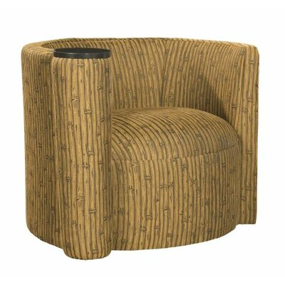 Naomi Barrel Chair