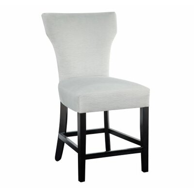 Julianne 24.5 Bar Stool