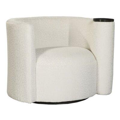 Naomi II Barrel Chair
