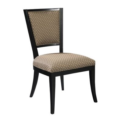 Octavio Upholstered Dining Chair