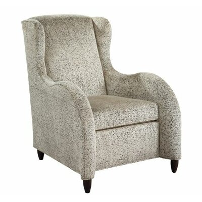 Angela Wingback Chair