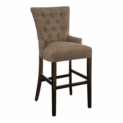 Sonya 30.5 Bar Stool