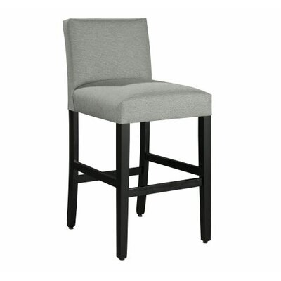 Kennedy 30.5 Bar Stool