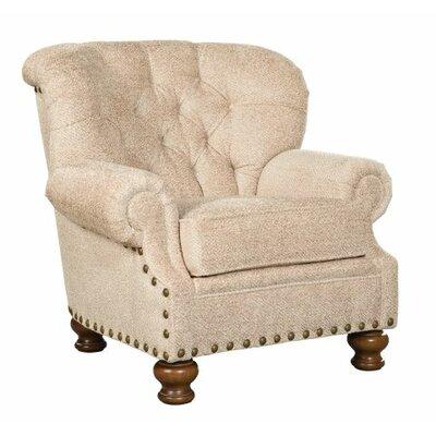 Devin Armchair