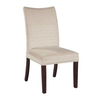 Jordan Upholstered Dining Chair