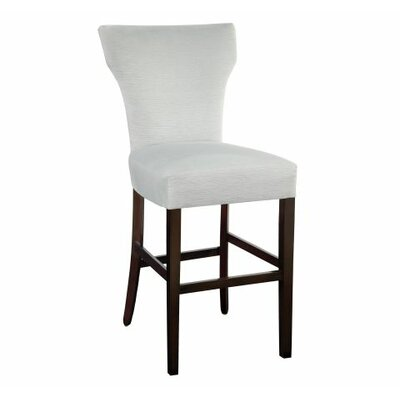 Julianne 30.5 Bar Stool