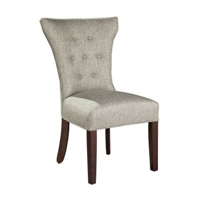 Bryn Upholstered Dining Chair