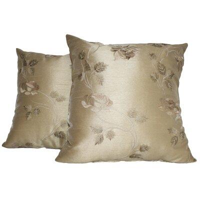 Remus Throw Pillow