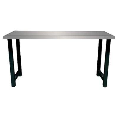 Stainless Steel Top Workbench V7226BLWT