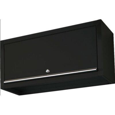 "17.8"" H X 36"" W X 14.9"" D Wall Cabinet"