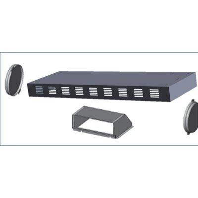 Recirculation Kit for Range Hood VEHOOD3610 VERECIRC