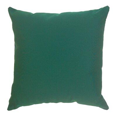 Rustic Cedar Toss Accent Pillow - Fabric: Pink