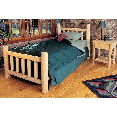 Furniture bedroom furniture armoire red cedar armoire - Cedar bedroom furniture ...