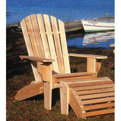 Oversized Furniture on Adirondack  Chairs  Rockers  Gliders  Tete A Tete