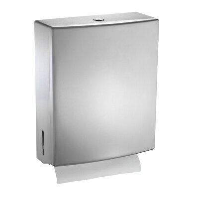 Rova Paper Towel Dispenser