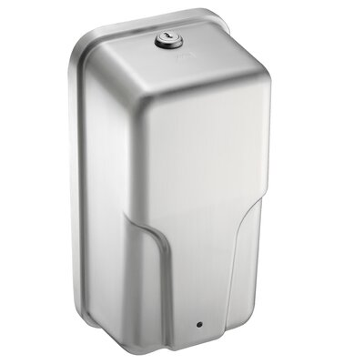 Roval Automatic Soap Dispenser