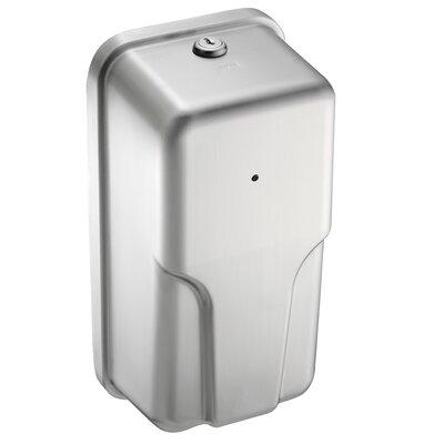 Roval Automatic Foam Soap Dispenser