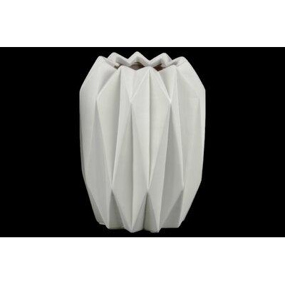 Ceramic Table Vase 21415