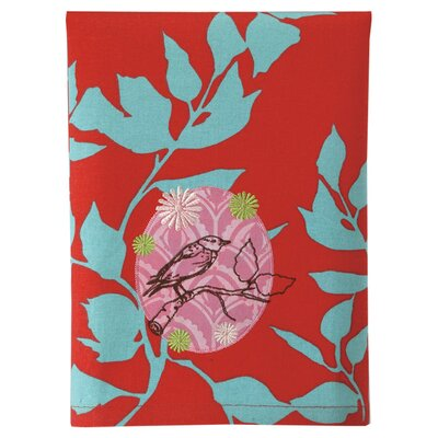 Sketchbook Guest Bath Towel (Set of 2)