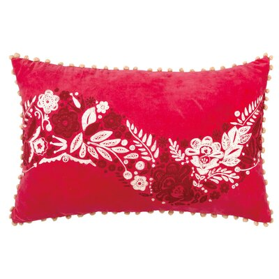 Garland Lumbar Pillow