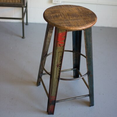 Luna 30 Bar Stool