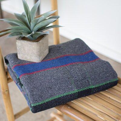 Universal Blanket