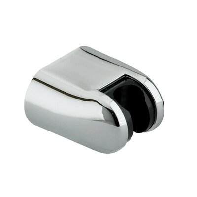 Hydrotherapy Round Hand Held Shower Bracket