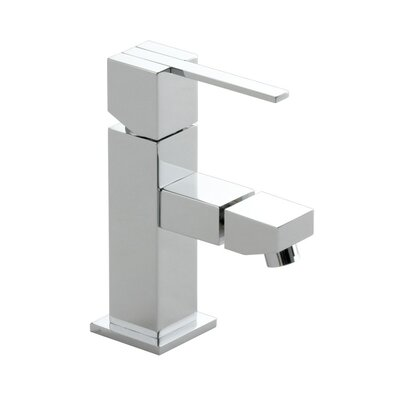 Kuatro Plus Single Handle Bidet Faucet