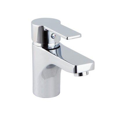 RS-Q Bidet Faucet