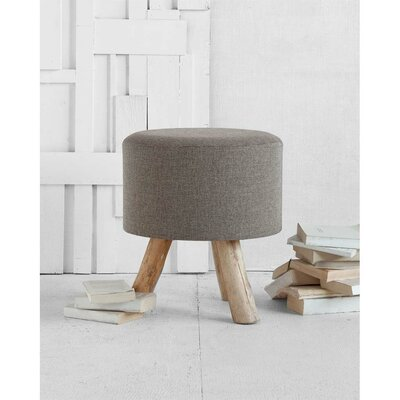 Billman 18 Bar Stool