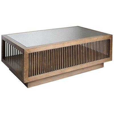 Algoa III Coffee Table