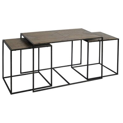 Belval Coffee Tables