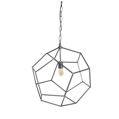 Czerwinski 1-Light Pendant