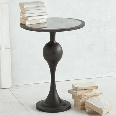 Emilien End Table
