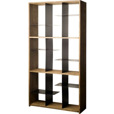 Abby Etagere Bookcase Product Picture 2448