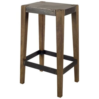 Tyris 30 Bar Stool