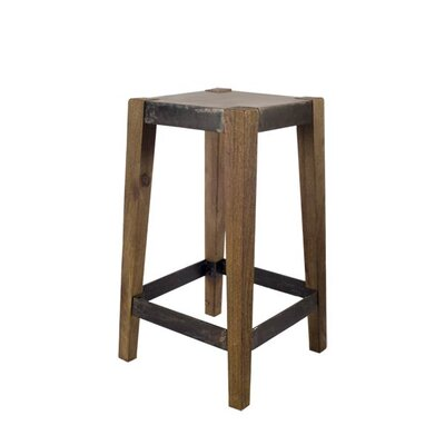 Tyris 26 Bar Stool