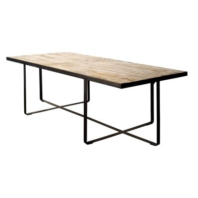 Kattan Coffee Table