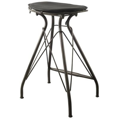 Mahesh Bar Stool
