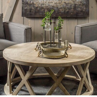 Manalapan Coffee Table