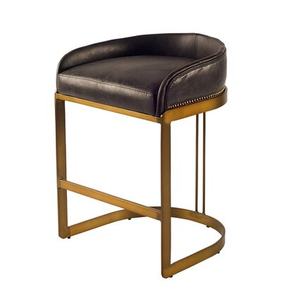 Dacey 29 Bar Stool