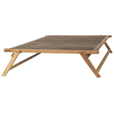 Beachmount Coffee Table