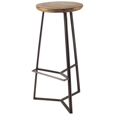 Darcia 21 Bar Stool