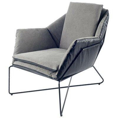Davet Armchair