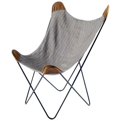 Dayne Lounge Chair