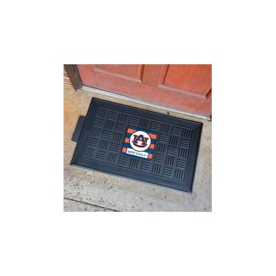 NCAA Doormat NCAA Team: Auburn Tigers