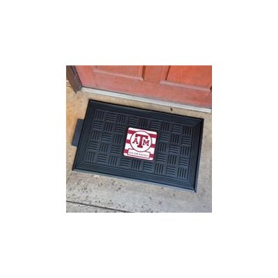 NCAA Doormat NCAA Team: Texas A&M Aggies