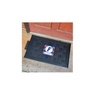NCAA Doormat NCAA Team: Florida Gators